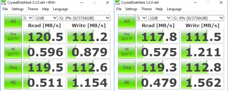 wd_my_passport_2017 benchmark tests