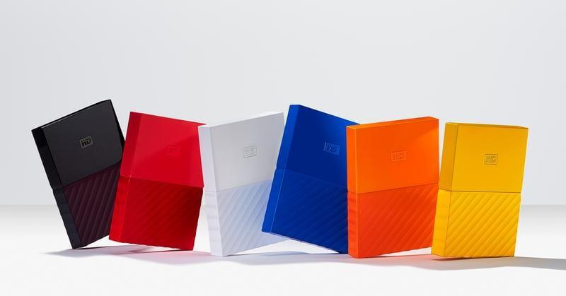 wd_my_passport__2017 colours