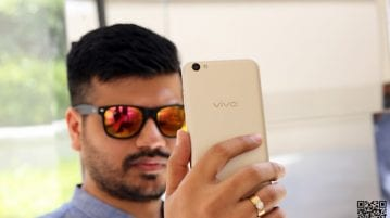 Vivo-V5s unbiased review