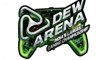 Dew Arena