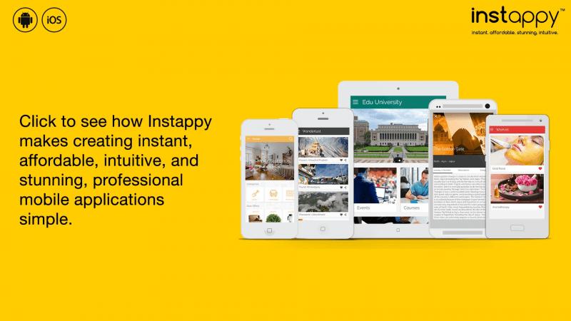 Instappy.com