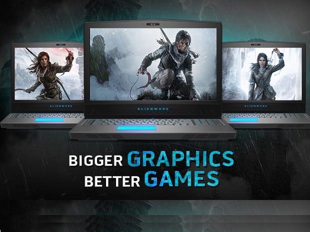Dell Gaming