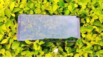 Samsung Galaxy S8 Infinity Display The Unbiased Blog