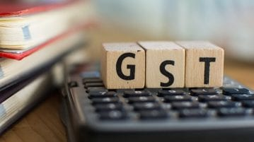 gst impact on computers