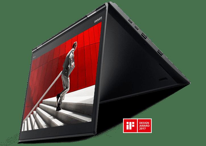 lenovo-thinkpad-x1-yoga-iF-design-award-2017