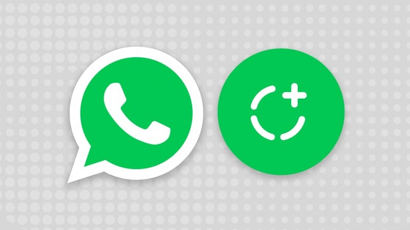 alternatives to whatsapp