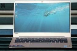 Lenovo Yoga 720 - The Unbiased Review