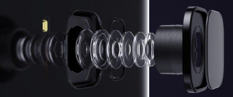 Samsung-galaxy-s8-cameras