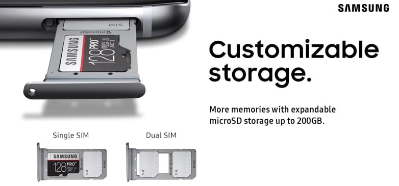 Samsung-Galaxy-S8-DUAL-SIM