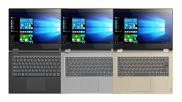 lenovo-yoga-520-colours