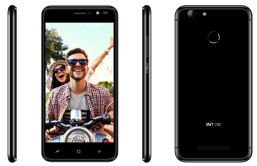 Intex has announcedtwo new budget smartphones in India, Aqua Lions X1 and X1+. The USP of these devices is the super tough shatter-proof glassthat isunbreakable. Also, Intex is giving a one-time 1-year screen replacement warranty on these devices. The Intex Aqua Lions X1 and X1+ are priced at INR 7,499 and INR 8,499 respectively Aqua Lions X1+ and X1 come with a similar set of specs except for the RAM and storage department. They arehaving a5.2-inch HD display and are powered by a 1.3 GHzQuad Coreprocessor. The X1 comes with2GB RAM and 16GB of storage and the X1+ comes with3GB RAM and 32GB of internal storage. There is support for microSD cardforboth the smartphones. They aterunning on Android 7.0 Nougat andare packed with2800mAH battery. On the camera front, they are having a 13MP rear camera with Auto Focus and LED flash and a 5MP selfie camera at the front with LED flash. The device is 9mm thickness and weighs at 170gms. Further, they come with a rear fingerprint scanner that enables clicking photos and answering calls by double tapping on it. Also, users can click screenshots by simply doing a 3-finger swipe down on the mobile screen.