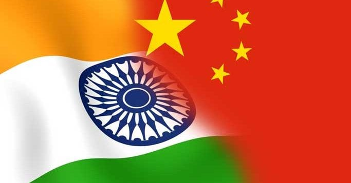 Chinese Smartphone maker 'Fuck The Indian' chat group