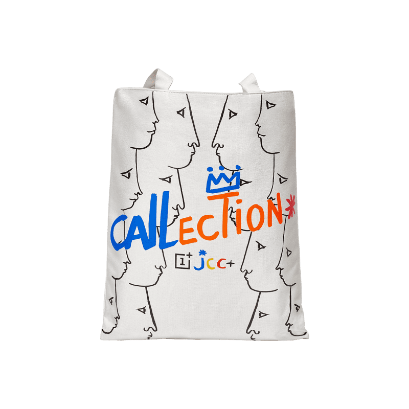 Callection Accessories