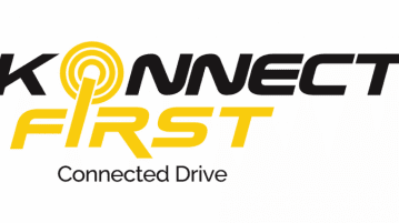 Konnect First