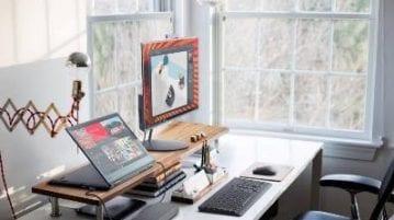 Lenovo's Latest ThinkPad X1 Series