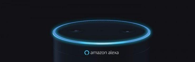 Alexa_Banner
