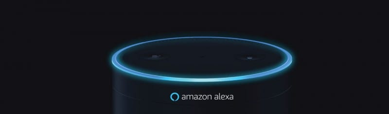 Users can now teach Indian languages to Alexa with the new Cleo