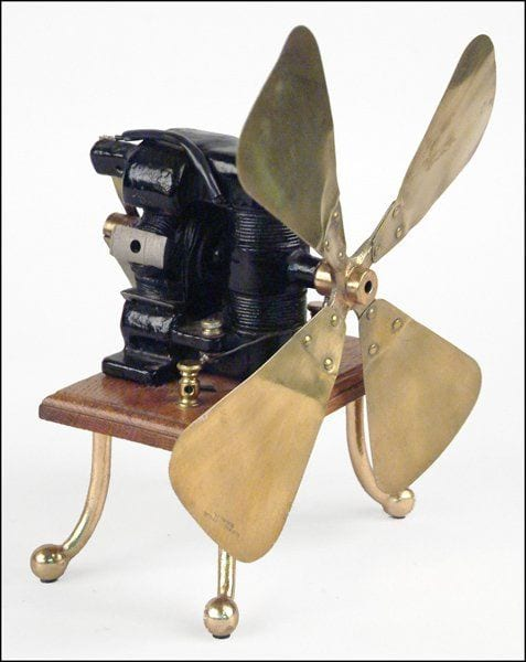 Aeronautical Ceiling Fan : Orient aerocool a ceiling fan that uses technology used