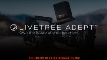 Livetree-Adept the Unbiaseblog