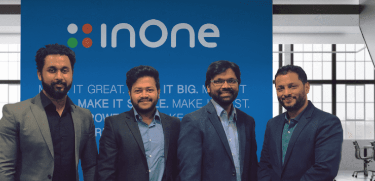 Micromax invests in AI-based start-up 'One Labs', will pre-install their app on its devices