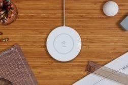 Belkin Wireless Charger