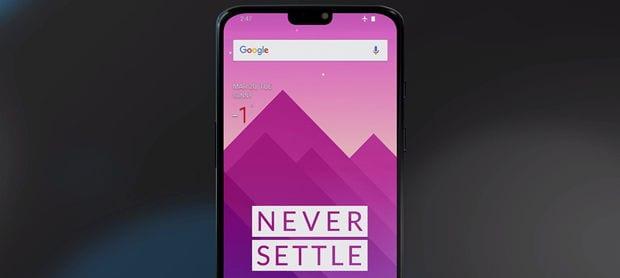 OnePlus-6-Sale-