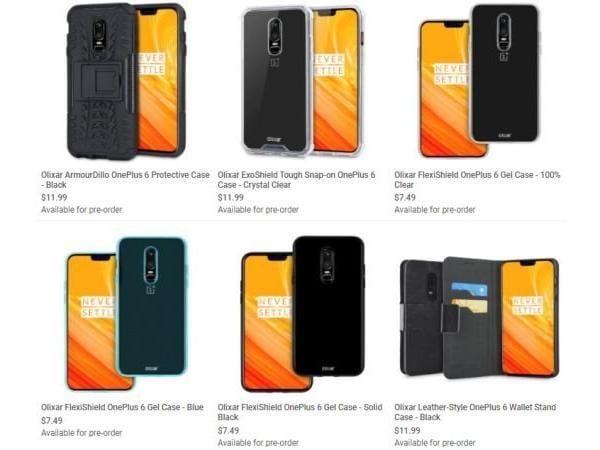 OnePlus-6-cases
