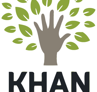 NDMC partners with Khan Academy to set up tablet-based smart classes