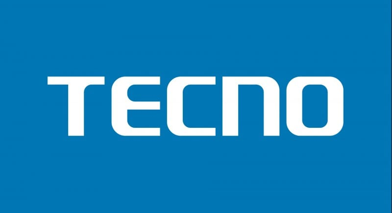Tecno Camon i Sky with 5 45-inch FullView display