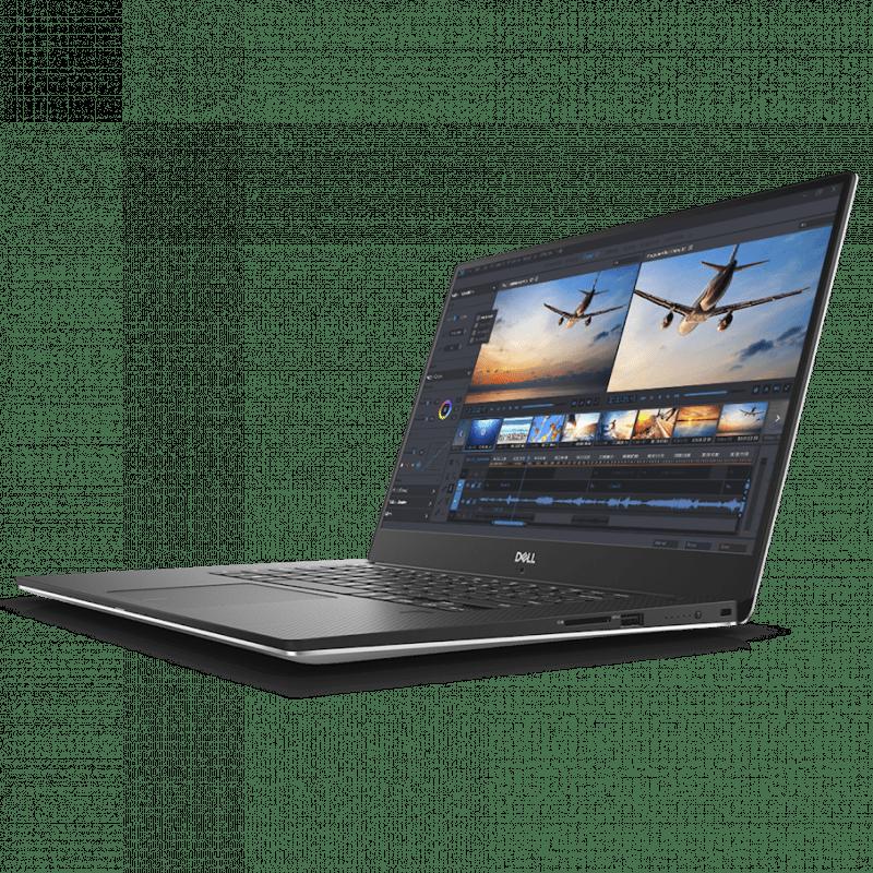 Dell Latitude, OptiPlex, and Precision Workstations