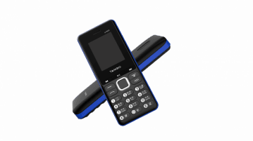 Tambo launches 6 feature phones and 3 smartphones starting at INR 600