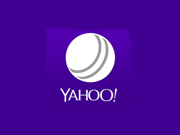Yahoo Cricket App Gets Reloaded With New Features Immersive Content And Experiences The