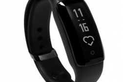 iVOOMi FitMe fitness band
