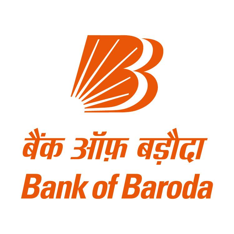 Bank of Baroda collaborates with IBM for 'state-of-the-art' Centers of Excellence