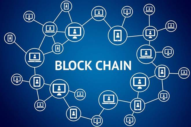Blockchain-based system may offer one-stop solution for for aged-care