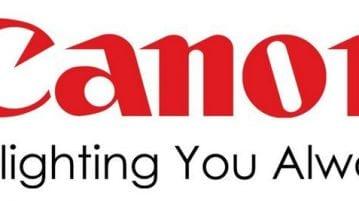 Canon-India