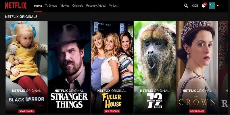 Netflix-2018-subscription