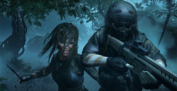 Microsoft announces 52 games, new Xbox Adaptive Controller at E3