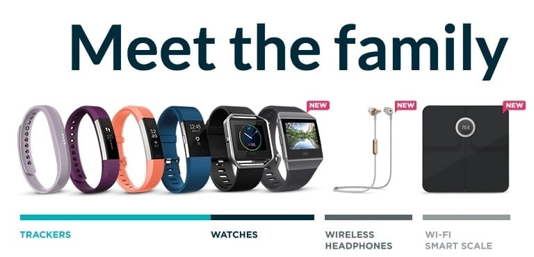 fitbit-product-family-range-e