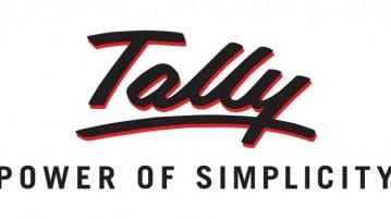Tally Certifications now available in Hindi