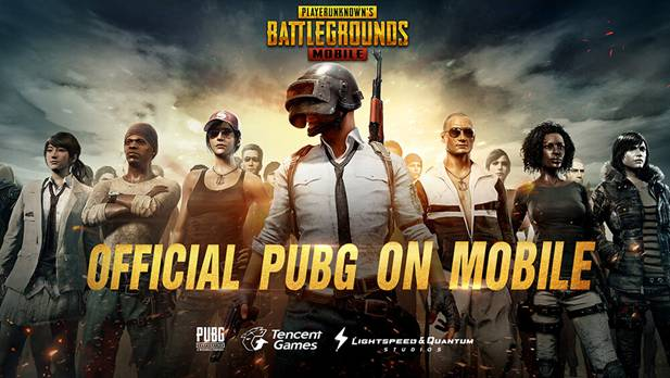 PUBG MOBILE DEBUTS ALL-NEW FIRST-PERSON GAMEPLAY MODE AND MINI-ZONE ARCADE MODE