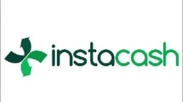 InstaCash