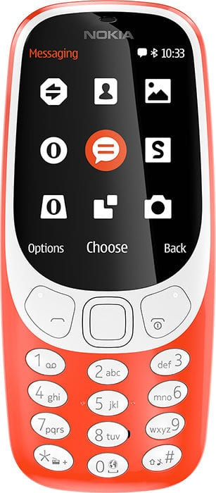 nokia_3310-front_with_screen