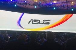 Asus Zenfone Pro M1I