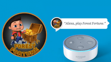 Amazon Alexa gets Kid skills in India