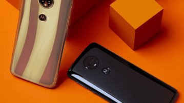Moto E5 and the Moto E5 Plus launched in India, starts at INR 9,999