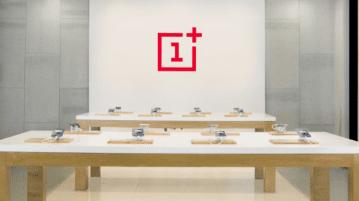 OnePlus to open offline stores in Bengaluru, Mumbai and Kolkata on 28th July