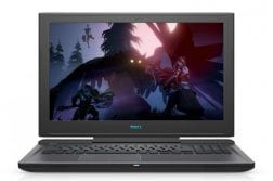 Dell unveils new gaming laptops and Inspiron 24 5000 AIO starting at INR 80, 990