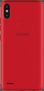Tecno Camon iACE and Camon iSky 2