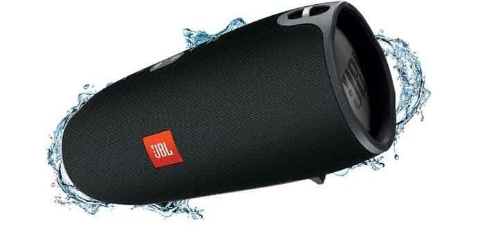 Jbl xtreme drivers for windows 7